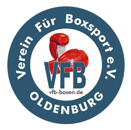 Verein Für Boxsport in Oldenburg e.V.